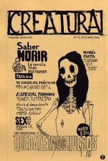 creatura33