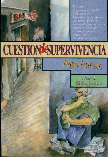 cuesti_