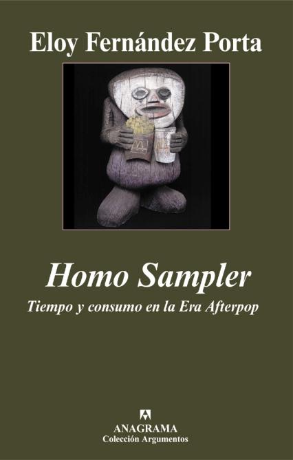 homosamplereloy1