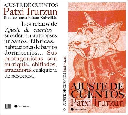 ajuste_de_cuentos2