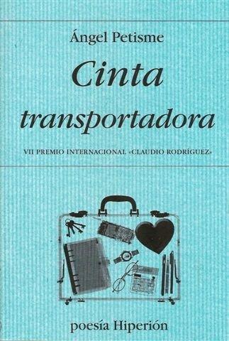 cinta_transportadora_port_peq1