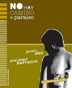 PARASO~1