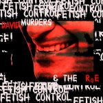 David-Murders1
