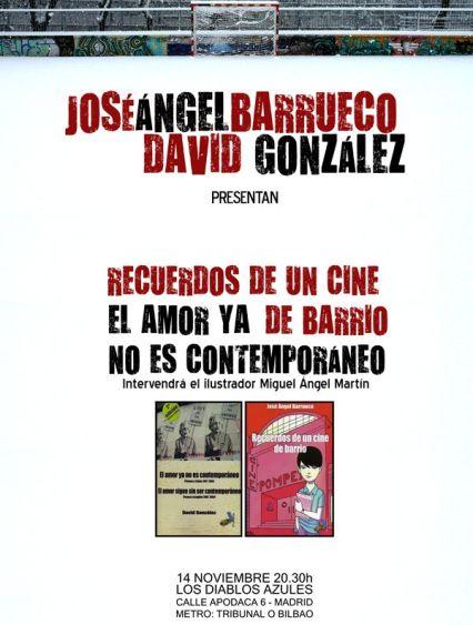 cartel_jab_&_david