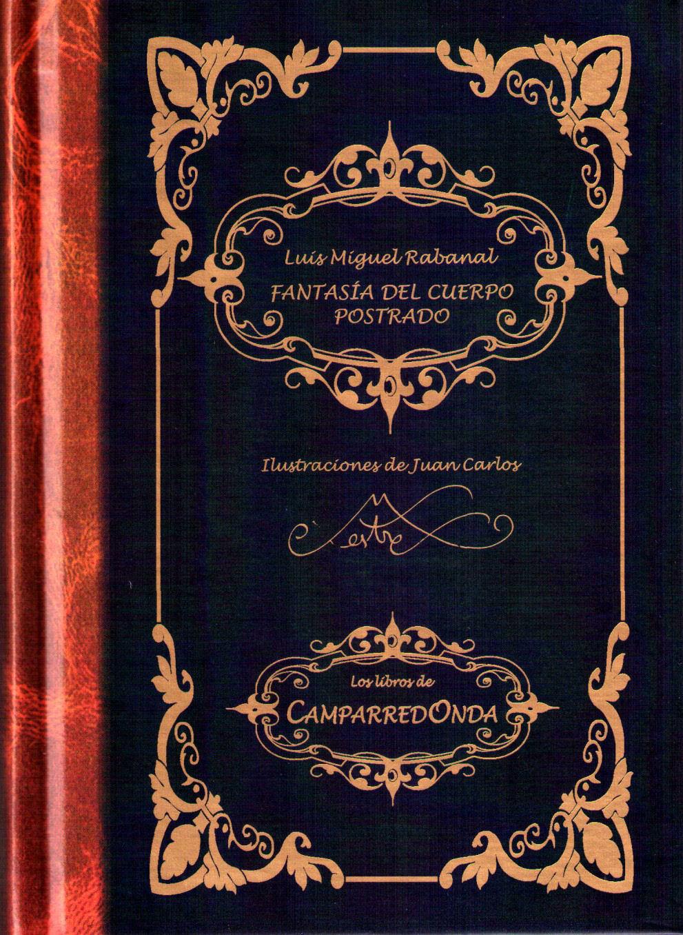 Libros de colegas david murders - Como hacer un libro antiguo ...