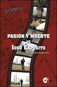 pasion-muerte-ion-exposito